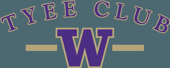 About the Big W Club - UW Tyee Club