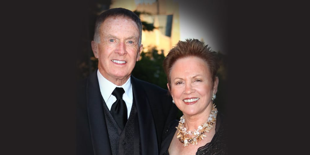 Neal and Janet Dempsey